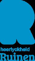 Logo van Ondernemers Ruinen